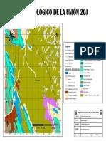 plano regional.pdf