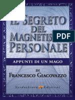 segreto-magnetismo-personale-ebook