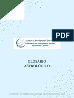 SEGUNDA-EDICION-GLOSARIO-ASTROLOGICO