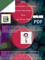 etica ley 43 de1990.pptx