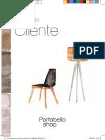 MANUAL_CLIENTE1.pdf