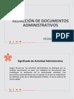 REDACCIÓN DE DOCMENTOS-1-9 (1)