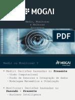 MOGAI - Institucional 2020.pdf