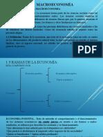 Macroeconomía Diapositivas 2020-1 (1)