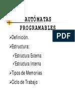 AUTÓMATAS1A.pdf