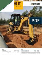 catalogo-retroexcavadoras-420e-it-caterpillar.pdf