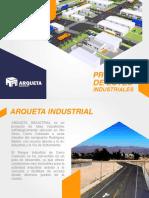 BROCHURE-ARQUETA.pdf