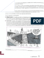 003 Derecho TP1 - Lectura