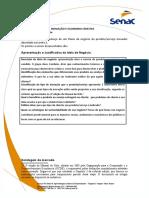 Modelo - esboço plano de negócio 2002_1_(1)