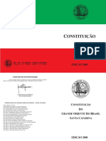 Constituição_GOB-SC_2008