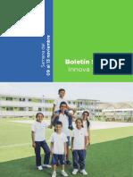 Bolet237n semanal 09 al 13 de noviembre segundo grado_2_174825951.pdf