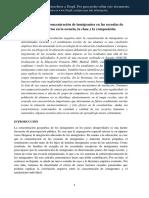 EurSociolRev-2010-Cebolla-BoTRAD ES.pdf