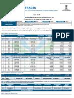 BLEPS2167L-2020.pdf