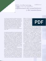 Roth-Renacimiento.pdf