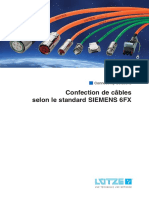 confection-de-cables-selon-le-standard-siemens-6fx-lutze-sasu