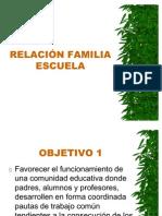 relacion_familia_escuela