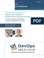 DevOpsHumanSKILbook_PerformanceManagement