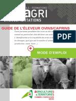 Guide_eleveur_ovins-caprins