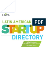 LAVCA-Startup-Directory-2020-FINAL3