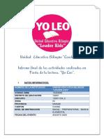 Informe YO LEO.pdf