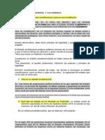 2. Publico Constitucional jesus andres vargas
