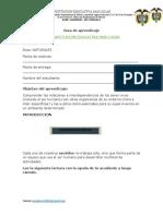 taller de NATURALES segundo grado3.docx