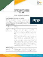 Anexo 5 - Resumen enfoque metodológico_camila ortiz