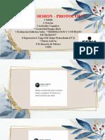 PRESENTACION DE CONTRATOS.pptx
