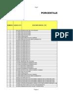 Copia de formato_participacion_ecuatoriano_alcantarillado final (1).xls