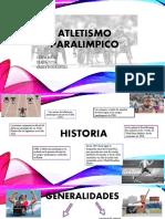 ATLETISMO PARALIMPICO presentacion.pptx
