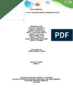 Trabajo_Final-358019_2-POA-Construir Nuevos Horizontes Éticos (2)