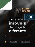 Relatório-MVT