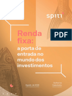 Relatorio-Sardinhas_RF-Porta_Entrada