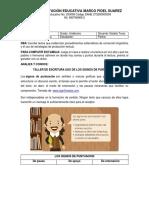 CASTELLANO 11-GUIA 06.pdf