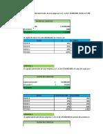 trabajo JJ contabilidad 3 periodo
