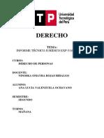 INFORME_JURIDICO D.P.