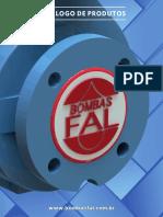 Tabela-Seletiva-Bombas-FAL-Download