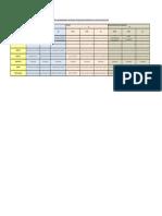 ANEXO_ACTIVIDAD_1_MATRIZ_REVISION (1).xlsx
