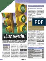 CURSO-BASICOINFORMATICA.pdf