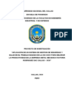 TESIS DE INVESTIGACION yony_V3 (2).docx