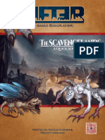 After5eRPG-TheScavengeLands.pdf
