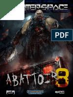 GS_Abattoir+8_012220.pdf