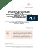 FORMACIÓN PREVENCIÓN - copia (2).pdf