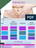 303685964-Bimbingan-UKMPPD-UKDI-Ginekologi-dikonversi.pptx