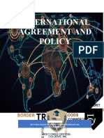 International-trade-and-agreement.docx