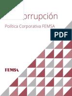 Anticorrupcion_