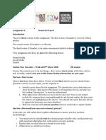 Assignment 1_Stud_2401