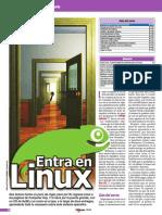 CURSO-SUSELINUX90.pdf