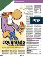 TRUCOS-PROBLEMASCONELPC.pdf