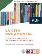 LaCita4taed_10_11_20.pdf